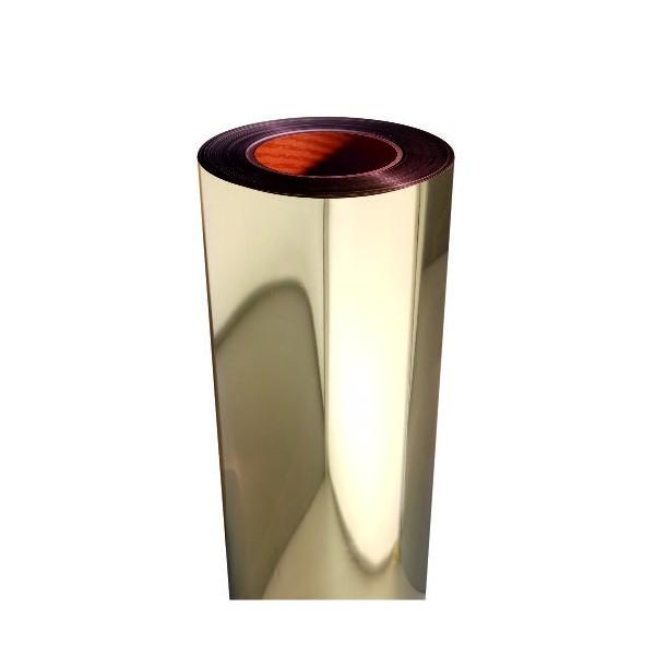 MacTac 9839-23 Pro szer. 152cm/ Scandinavia Blue-489