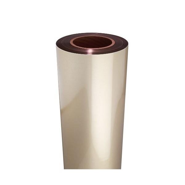 MacTac 9839-24 Pro szer. 123cm/ Medium Blue-440