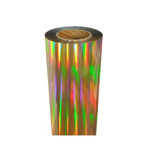 MacTac 9839-26 Pro szer. 123cm/ Reflex Blue-437