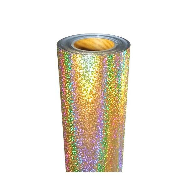 MacTac 9839-30 Pro szer. 123cm/ Dark Violet-430