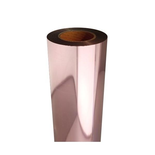 MacTac 9839-39 Pro szer. 123cm/ Antique Blue-431