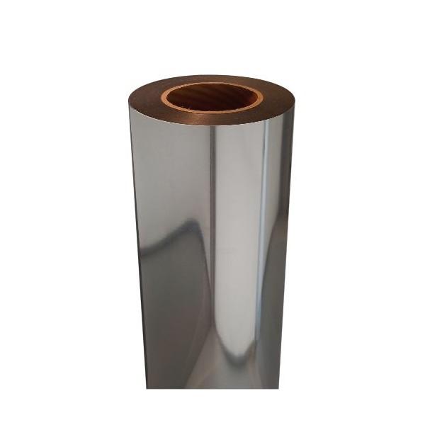 MacTac 9839-40 Pro szer. 123cm/ Steel Blue-433