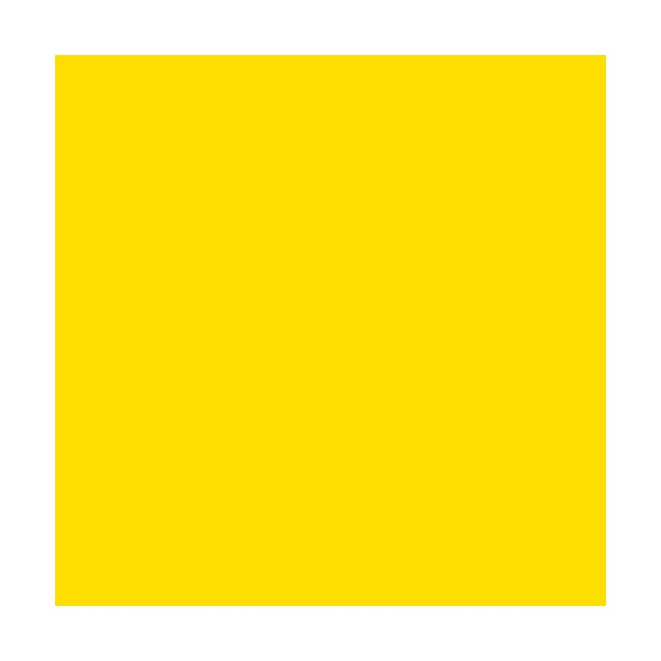 MacTac 9839-42 Pro szer. 123cm/ Pastel Blue-446