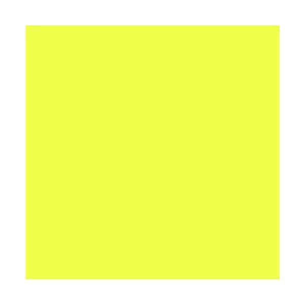 MacTac 9839-45 Pro szer. 123cm/ Purple-427
