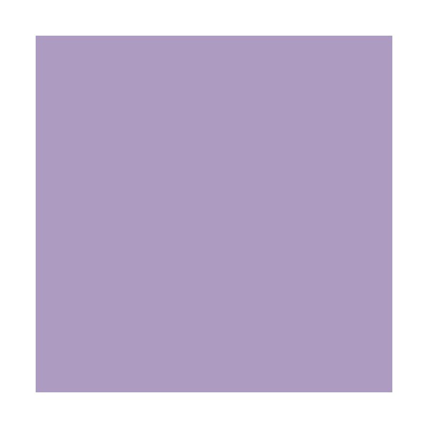MacTac 9849-15 Pro szer. 123cm/ Turqouise Green-453