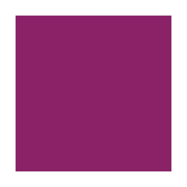 MacTac 9849-31 Pro szer. 123cm/ Blue Green-450