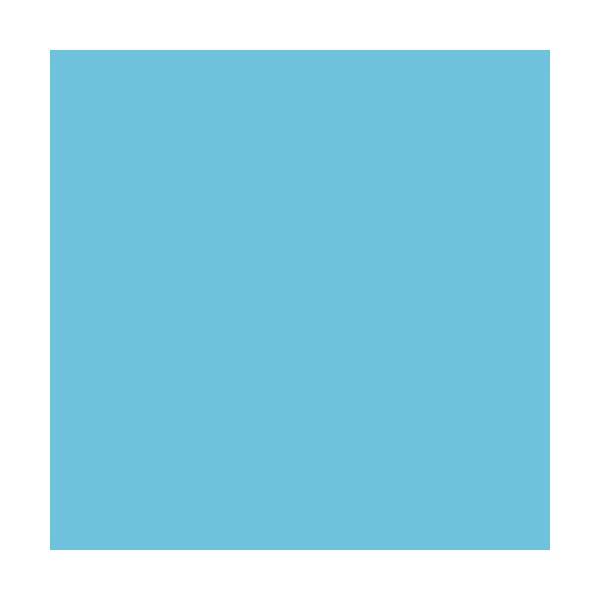 MacTac 9849-33 Pro szer. 123cm/ Turqouise Blue-455