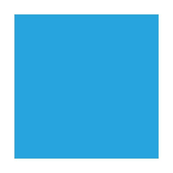 MacTac 9849-36 Pro szer. 123cm/ Bright Green-463