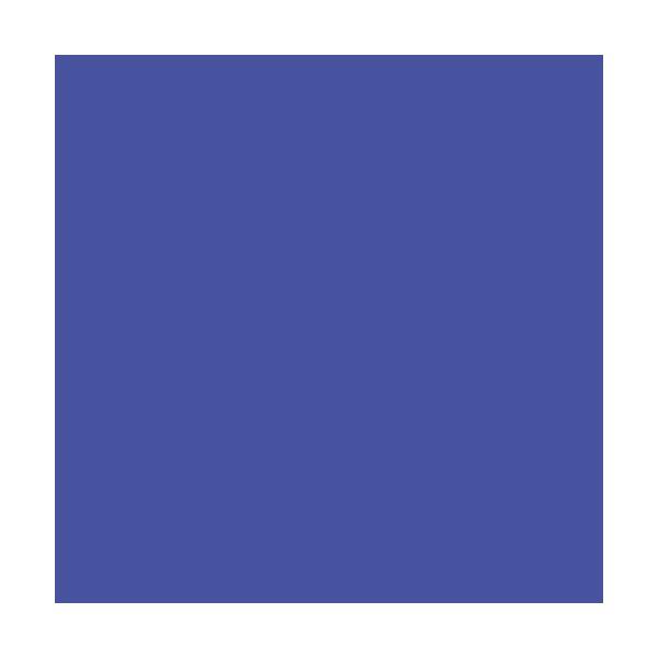 MacTac 9849-51 Pro szer. 123cm/ Dark Green-458