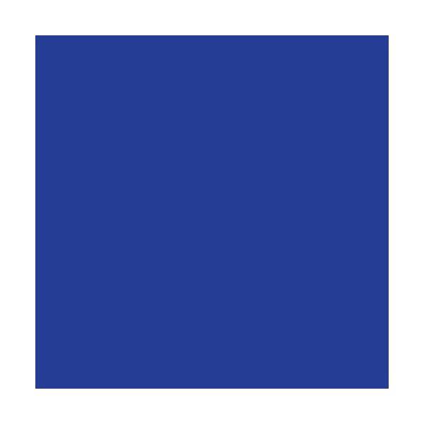MacTac 9849-52 Pro szer. 123cm/ Light Green-462