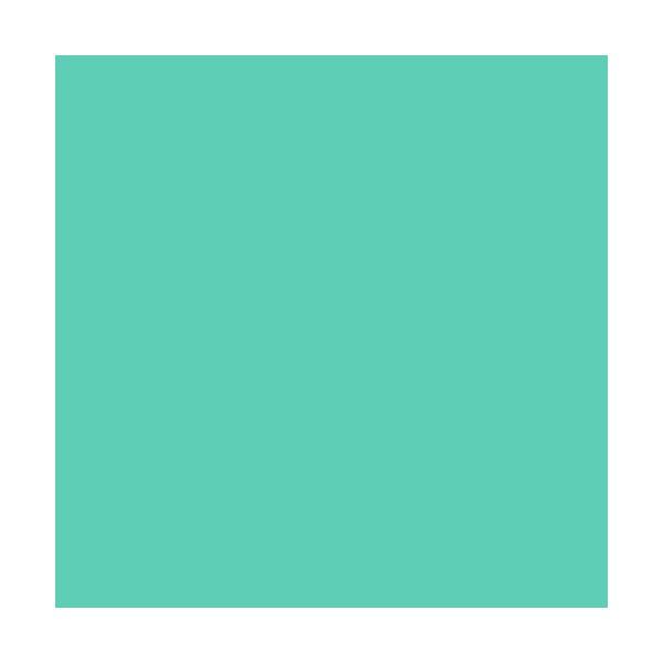 MacTac 9849-54 Pro szer. 123cm/ Green Yellow-467
