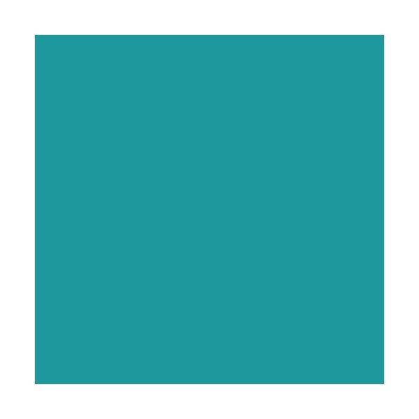 MacTac 9849-55 Pro szer. 123cm/ Grass Green-465