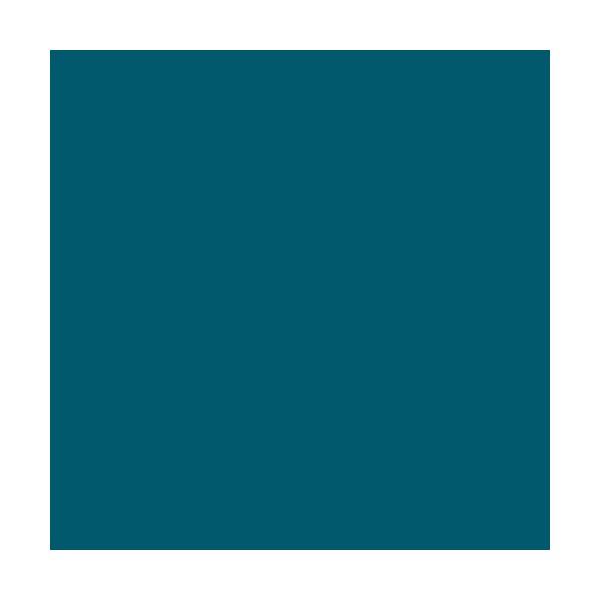 MacTac 9857-00 Pro szer. 123cm/ Luminous Red-409