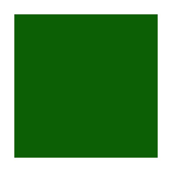MacTac 9859-10 Pro szer. 123cm/ Poppy Red-407