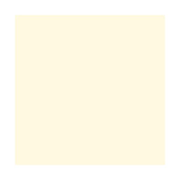 MacTac 9859-26 Pro szer. 123cm/ Strawberry Red-408