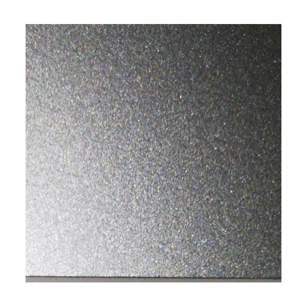 MacTac 9859-32 Pro szer. 123cm/ Lilac-424
