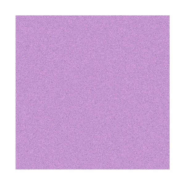 MacTac 9859-42 Pro szer. 123cm/ Regal Red-413