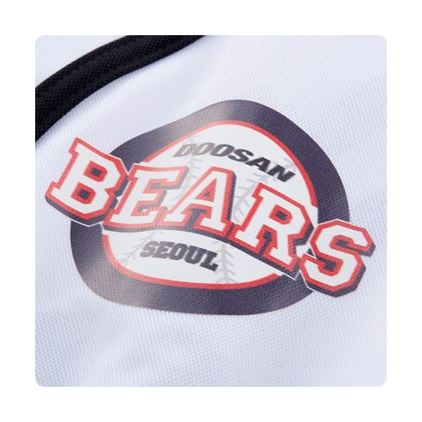 MacTac 9859-43 Pro szer. 123cm/ Spicy Red-412