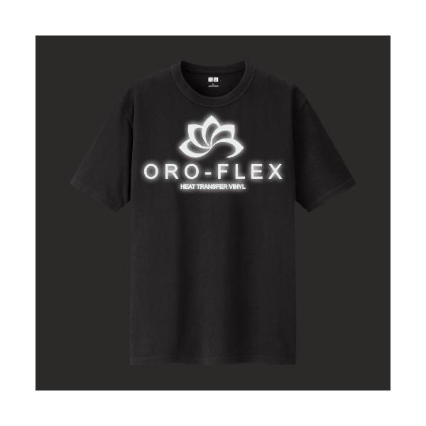 MacTac 9859-46 Pro szer. 123cm/ Tomato Red-411