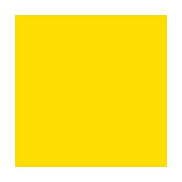 MacTac 9869-00 Pro szer. 123cm/ Silver-487
