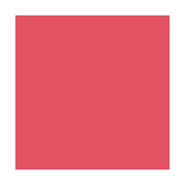 MacTac 9883-07 Pro szer. 123cm/ Clay Brown-472