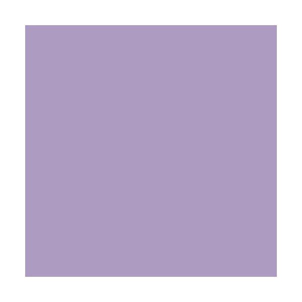 MacTac 9889-02 Pro szer. 123cm/ Dark Grey-480