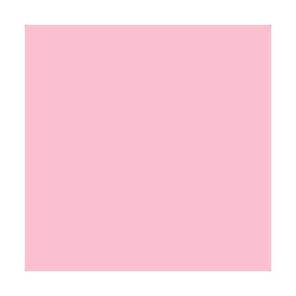 MacTac 9889-04 Pro szer. 123cm/ Pearl Grey-484