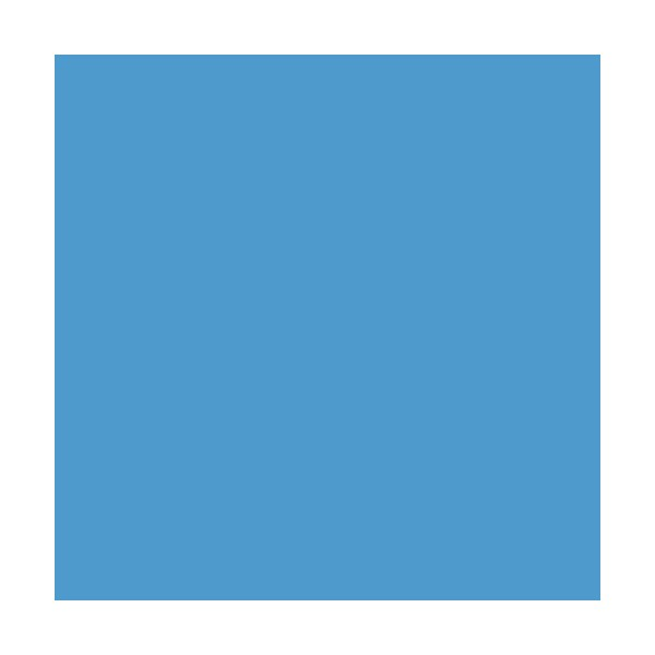 MacTac 9889-17 Pro szer. 123cm/ Mystic Grey-476