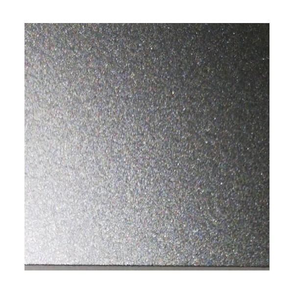 Olfa Nóż Do Plexi Mały Pc-S-862