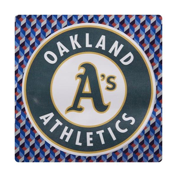 Olfa Nóż z Ostrzem szer. 9mm/ Sac-1-853
