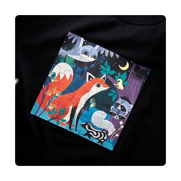 Olfa Nóż Jednowarstwowy Ts-1-859