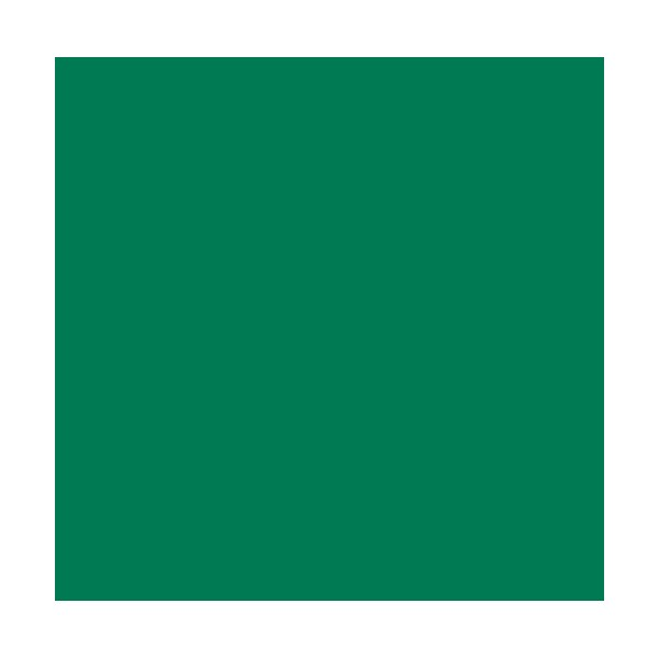 Oracal 551 203 Straw Yellow-885
