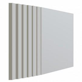 Płyty PVC Twarde - Bezbarwna-1392