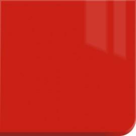 Płyty PVC Twarde - Czarna-1394