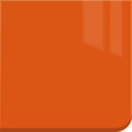 Bond Szczotkowany Złoty 3mm-1380