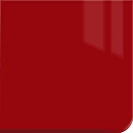 Bond Zielony Połysk/ Zielony Mat 3mm-1372