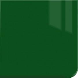 Bond Czerwony Połysk/ Czerwony Mat 3mm-1370