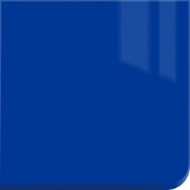 Bond Szczotkowany Srebrny 3mm-1382