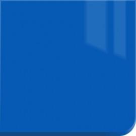 Bond Srebrny Mat 3mm-1383