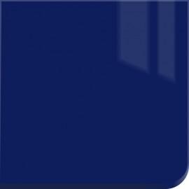 Bond Szczotkowany Tytan 3mm-1381