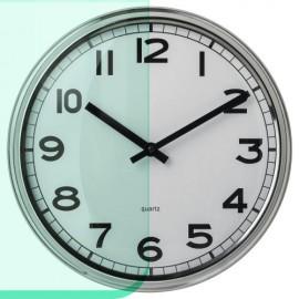 Rakla 3M Plastikowa/ Niebieska, Ścieralna-828