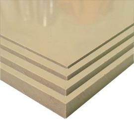 Rakla Oracal Kostka Biała, Filcowa-823
