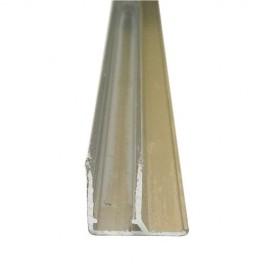 Rakla Isee2 Trójkątna Żółta-835