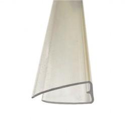 Rękawiczki Bezpyłowe Para-843