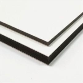 Rt Folia Deco 61cm Metal Flake Blue Brokat-797