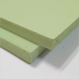 Taśma Odblaskowa 3M 14cm Biało/Czerwona Lewoskr.-807