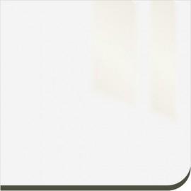 Taśma Odblaskowa 3M Seria 983 5,5cm/ Czerwona-805