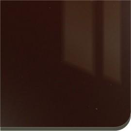 Taśma Tnąca 3M Knifeless Design Line 3,5mm/50mb-844