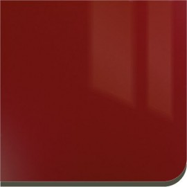 Zmywacz Spray-Kon Clean Poj 1 L-740