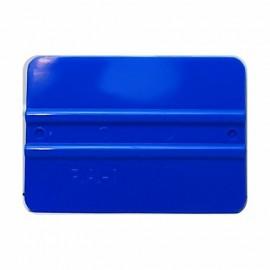 Błona Klejowa ATP Super Clear szer. 105cm-1726